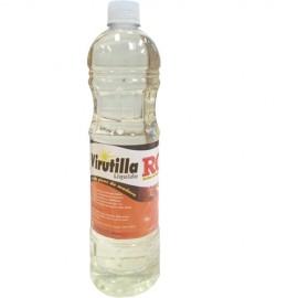 Virutilla Liquida Pisos de Madera (900 ML)