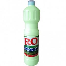 Amoniacloro (900 ML)