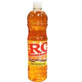 Desengrasante Domestico Botella 900 ml.